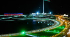 Orari Formula 1 GP Baku in Azerbaijan: la gara del 25/06 sarà in chiaro o in differita sulla Rai?