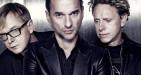 Concerto Depeche Mode a Milano, 27 giugno: info scaletta, ingressi e apertura cancelli
