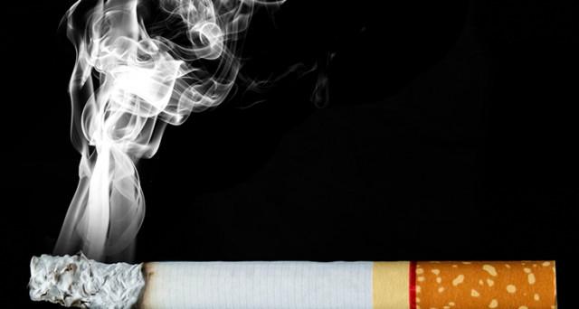 Smettere di fumare il libro di sogno