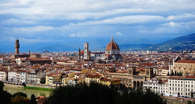 Mostra 'Il Cinquecento a Firenze. Da Michelangelo a Vasari': date e orari