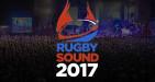 Rugby Sound 2017 a Legnano: concerti in programma all'Isola del Castello
