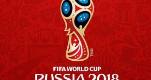 Ecco le info sulla data, sullo streaming e sulla diretta del sorteggio dei Mondiali 2018 nonché i nomi delle 32 nazionali che vi parteciperanno.
