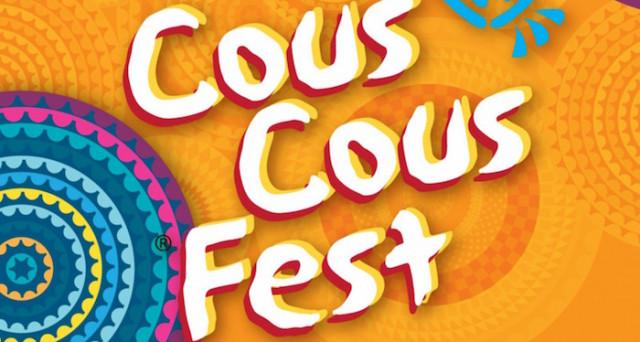 Inizierà a settembre la XX edizione del Cous Cous Fest 2017 a San Vito Lo Capo. Annunciati i nomi degli ospiti.