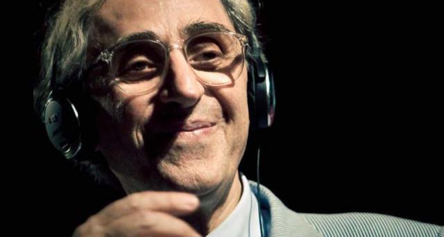 Inizierà il 31 luglio il Festival Luce del Sud, ideato da Franco Battiato nella cornice di Milo, in Sicilia.