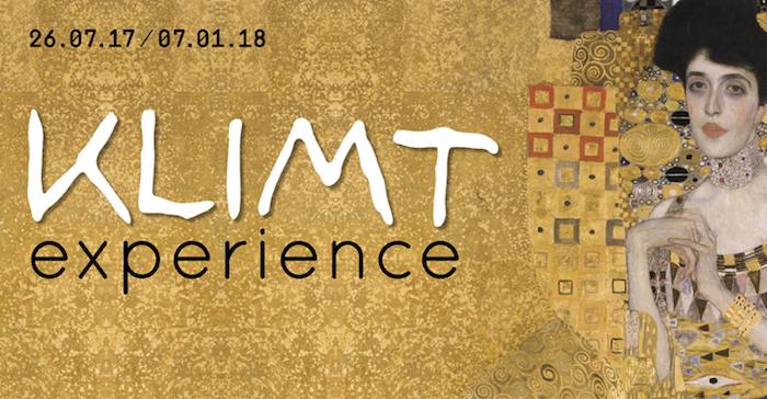 Klimt Experience 2017 a Milano: panoramica, date e prezzi biglietti - InvestireOggi.it