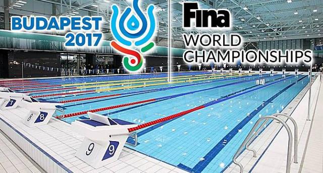 Ecco il programma di oggi 25 luglio con Federica Pellegrini e il settebello che affronterà la Croazia nei quarti di finale dei Mondiali di Nuoto 2017 a Budapest.