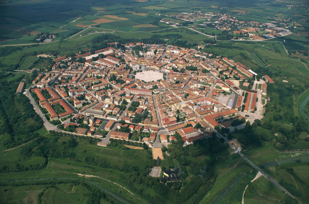 Nuovi siti Unesco Italia: ecco dove sono - InvestireOggi.it