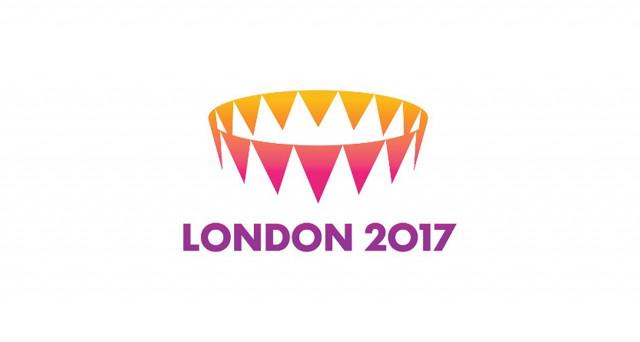 Ecco il programma del 12 e del 13 agosto dei Mondiali di Atletica 2017 a Londra con le ultime attesissime finali come quella della staffetta 4x100 femminile e maschile.