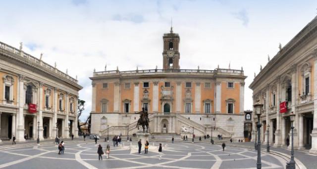 A Roma musei aperti a Ferragosto, la lista delle gallerie da visitare il giorno 15.