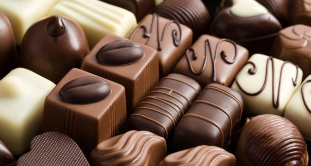 Sta per iniziare il Cioccoshow 2017, l'evento dedicato al cioccolato che si svolgerà in Piazza XX Settembre a Bologna.