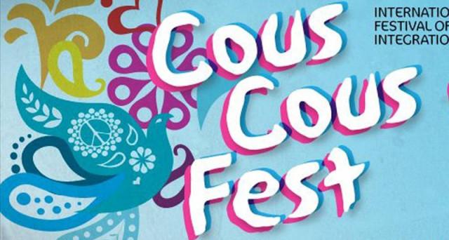 Il Cous Cous Fest di San Vito lo Capo 2017 prenderà il via il prossimo 15 settembre e andrà avanti fino al 24 settembre.