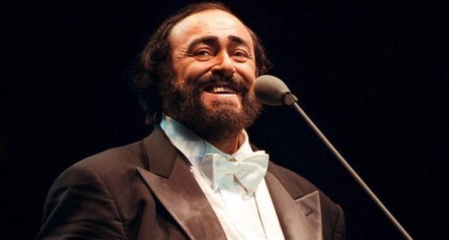 Tanti eventi per ricordare Luciano Pavarotti: domani sera un grande concerto tributo all'Arena di Verona.