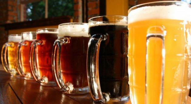 Anche Milano, come Monaco, si prepara a vivere l'Oktoberfest con fiumi di birra e specialità.