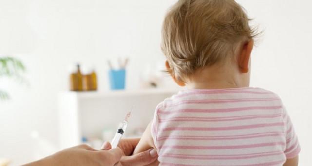 Vaccini, la data è il 10 marzo 2018. Poi niente scuola ma docenti e personale Ata non potranno raccogliere dati. Ecco le informazioni in merito.