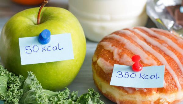 Le calorie influenzano la dieta e la corretta alimentazioni, ecco le regole per evitarle con focus su alcune diete attuali.