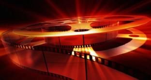 La censura totale in Italia è stata abolita per cui le opere cinematografiche dovranno essere classificate in base a quattro categorie.