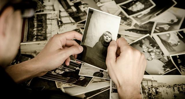 I flashbulb memories sono ricordi impressi nella nostra memoria, eventi traumatici che condizionano la nostra vita.