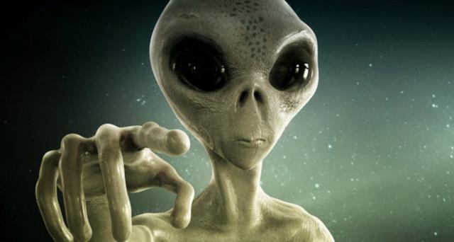 Dalla Turchia arriva l'Università di ufologia, corso di studio per conoscere e prepararsi ad accogliere alieni. Accuse contro i governi, coprono la verità.