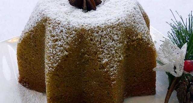 Non è uno scempio della cucina italiana ma una vera e propria ricetta innovativa creata dal foodblogger MasterBug.