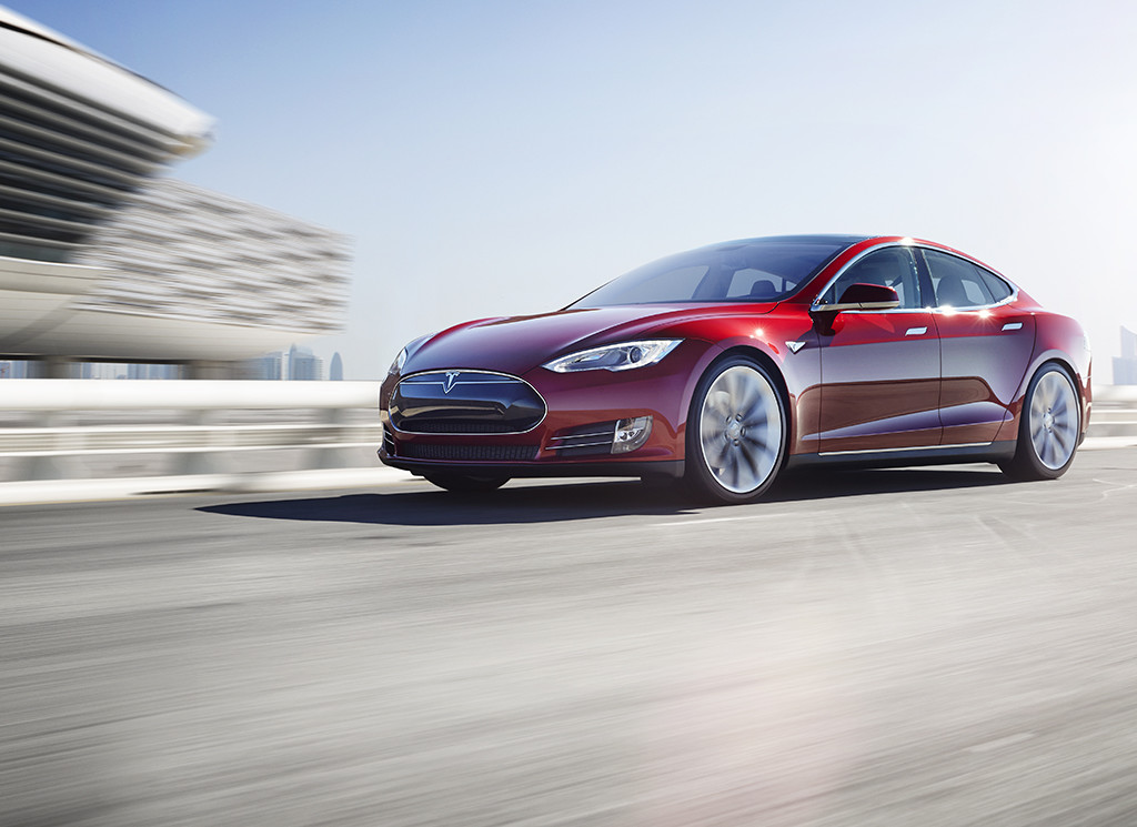 Tesla, Porsche e Audi per Consumer Reports sono i brand automobilistici più apprezzati dai clienti americani come livello di soddisfazione