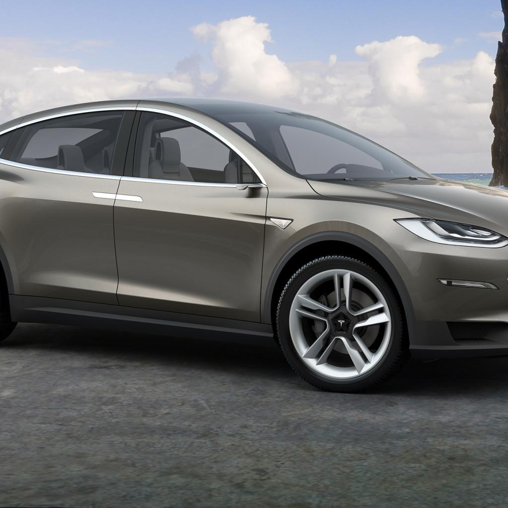 In questi ultimi giorni del 2016 arrivano importanti novità da Tesla, l'azienda fondata dall'amministratore delegato Elon Musk
