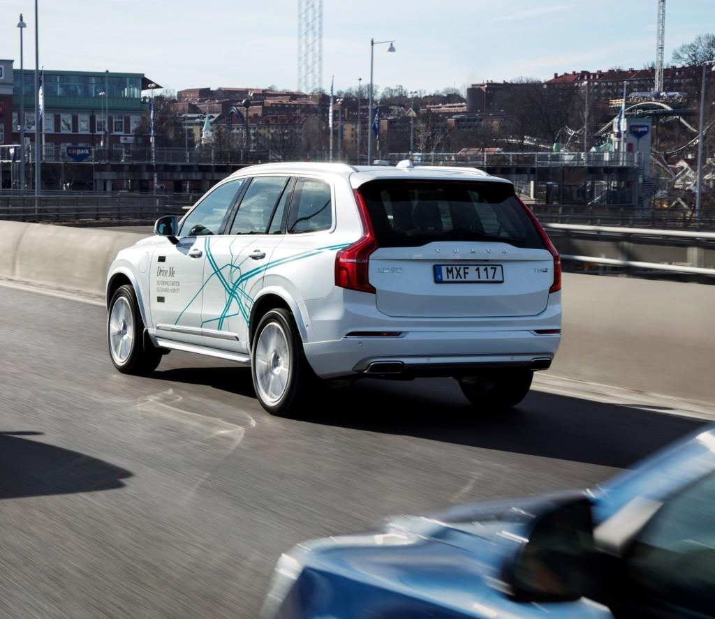 Alla società americana è stato dato il via libera dai funzionari della Pennsylvania per riprendere i test sulle auto a guida autonoma