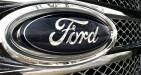 Ford sostituisce il CEO Mark Fields come risposta al crescente disagio degli investitori