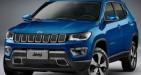 Jeep con la nuova Compass mira ad ampliare la platea dei suoi clienti