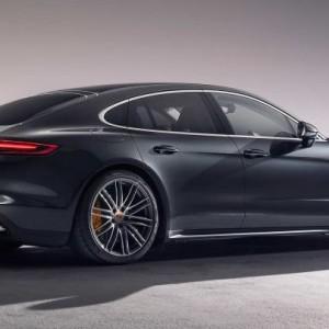 Porsche Panamera 2017: presentata a Berlino lo scorso 3 novembre è destinata ad essere protagonista nel mondo dei motori in questo anno appena iniziato