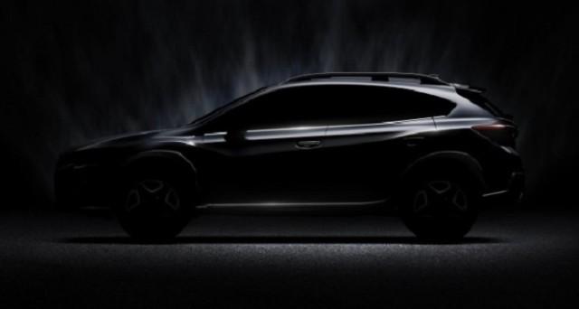 Il 7 marzo 2017 durante la prossima edizione del Salone dell'auto di Ginevra, verrà presentata la nuova generazione di Subaru XV