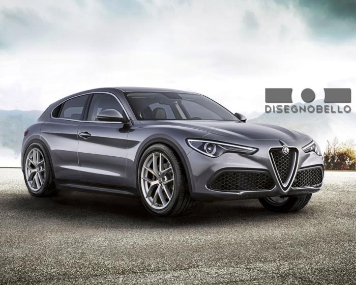 alfa romeo giulietta 2019 e crossover saranno prodotti a pomigliano motori e auto. Black Bedroom Furniture Sets. Home Design Ideas