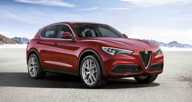 Su Youtube è apparso nelle scorse ore il primo spot pubblicitario per l'Italia che mostra il nuovo suv del Biscione, Alfa Romeo Stelvio