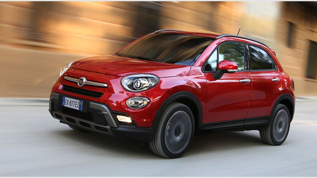 fiat 500x e 500l coinvolti in nuovi richiami per problemi vari motori e auto. Black Bedroom Furniture Sets. Home Design Ideas