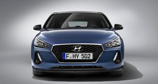 Hyundai i30: la nuova generazione sbarca finalmente in Italia, da qualche ora è possibile ordinare il nuovo modello della casa sud coreana