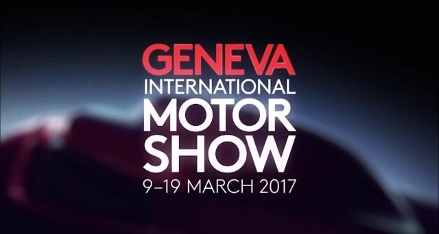 Ferrari, Lamborghini e Alfa Romeo saranno tre delle principali protagoniste del Salone auto di Ginevra 2017 che avrà inizio il prossimo 7 marzo