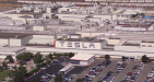 Tesla: una notizia che farà storcere il naso a Donald Trump