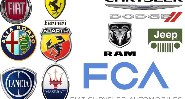 Alfa Romeo, Fiat, Jeep e Maserati: ecco le auto che arriveranno secondo l'ultimo piano industriale di Sergio Marchionne