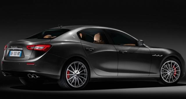 La nuova Maserati Ghibli 2018 sarà ancora una volta un veicolo che combinerà stile, potenza, maneggevolezza e comfort sportivo, ecco quello che sappiamo