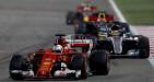 Formula 1: GP di Monaco, ecco le previsioni dei bookmakers