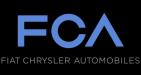Fiat Chrysler in cerca di nuovo personale negli USA