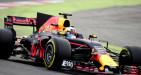 Formula 1: entrano Alfa Romeo e Audi ed esce Red Bull?
