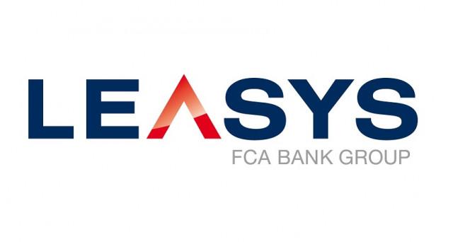 Fiat Chrysler comunica che da oggi Leasys, la sua società leader nel settore del noleggio a lungo termine approda finalmente in Spagna