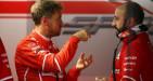 Formula 1: GP Montecarlo, Ferrari domina la terza sessione di prove libere