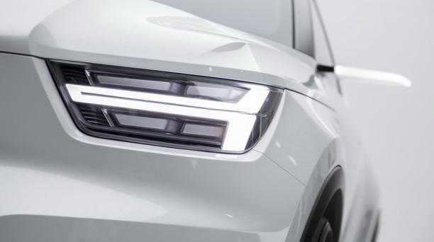 Volvo Serie 20: si amplierà presto la gamma della casa svedese