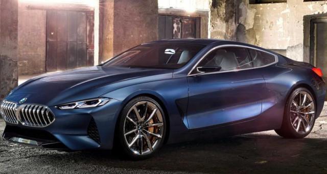 Nuova BMW Serie 1: si rinnova la compatta tedesca