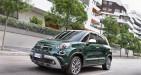 Nuova Fiat 500L: la promozione per il lancio del nuovo modello