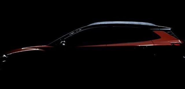 Hyundai Kona: un nuovo video teaser del suv compatto è apparso nelle scorse ore sul web a mostrare qualche informazione in più sul nuovo veicolo