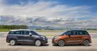 Nuova Fiat 500L: ecco tutto quello che c'è da sapere