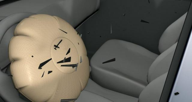 BMW, Mazda, Subaru e Toyota hanno raggiunto accordi per risolvere la controversia relativa agli airbag Takata, che hanno causato morti e feriti