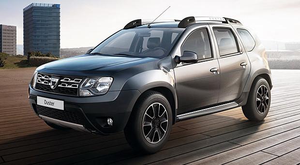 Dacia Duster: problemi per mille acquirenti che da mesi aspettano la vettura che non viene consegnata per un problema al clacson